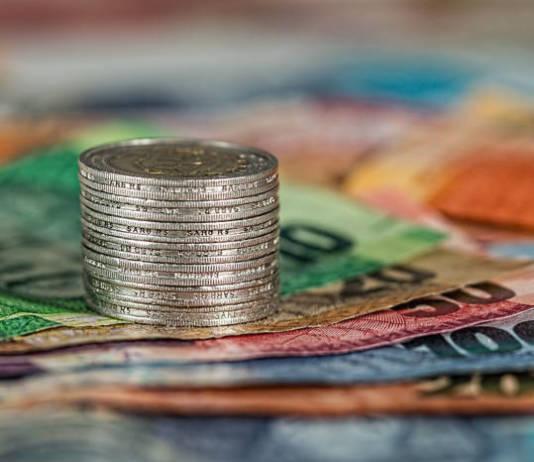 Kredyt gotówkowy - co to jest?