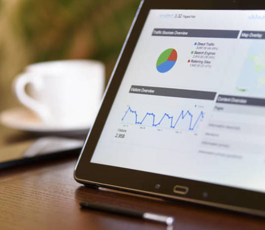 Marketing internetowy - wady i zalety