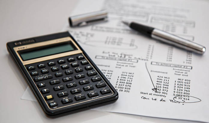 Kredyt gotówkowy na nowy rok? Zobacz, na co zwrócić uwagę