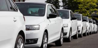 5 rad dla fleet managerów