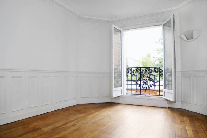 Jak kupić mieszkanie na wynajem?