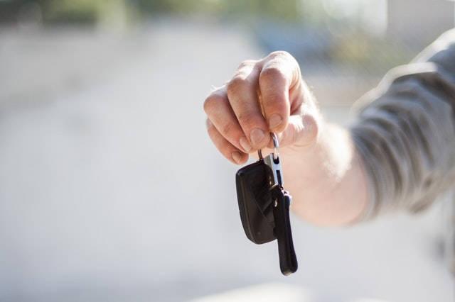 Zwrot auta do wypożyczalni - oto rzeczy, o których musisz pamiętać
