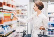 Jak kupować tylko to, czego naprawdę potrzebujemy?