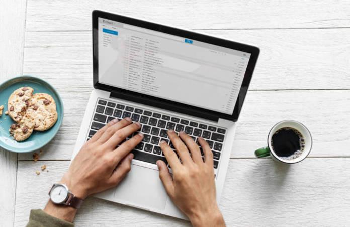10 powodów by założyć pocztę firmową w G Suite