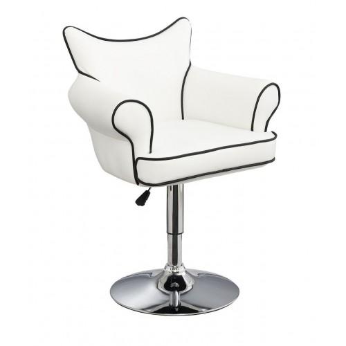 designerskie fotele kosmetyczne