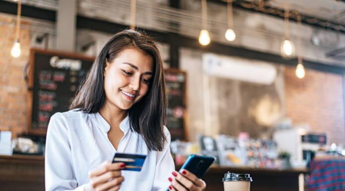 karta kredytowa online-na co zwrocic uwage przy wyborze