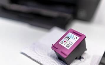 Czy warto kupować oryginalne tonery do drukarki?